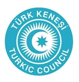 Kokand to host the Sixth Meeting of the Turkic Council Tourism Ministers