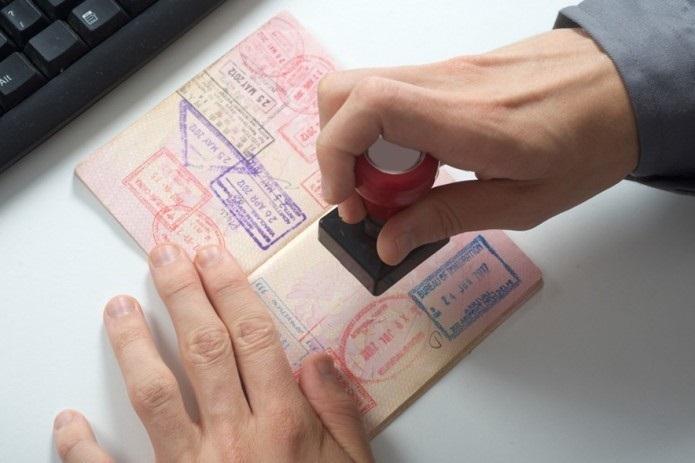 Uzbekistan introduces single tourist visa for 30 days