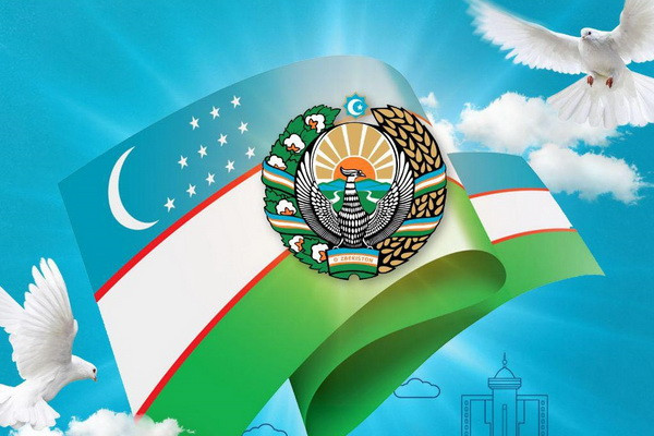 """The premiere of the film """"Uzbekistan. Independence. Mission Possible"""" takes place"""