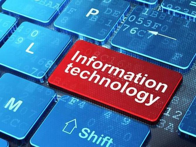 Uzbekistan develops IT Industry Development Concept