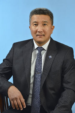 """Expert: """"Relations between Kyrgyzstan and Uzbekistan could become a model for other countries of the region and the CIS"""""""