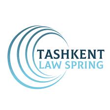 International Legal Forum «Tashkent Law Spring»