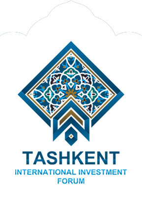 First International Investment Forum will take place in Tashkent