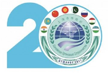 Uzbekistan to host the next meeting of the Ministers of Culture of SCO Member States
