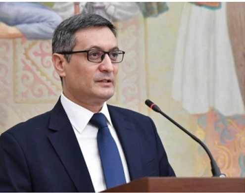 The Deputy Director of the ISRS Sanjar Valiyev: Tashkent Conference laid the foundation for building a future model of connectivity between Central and South Asia